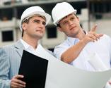 New York Contractors Insurance